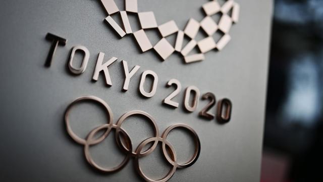 იაპონიის მოსახლეობის 60 პროცენტს 2021 წელს ოლიმპიადის ჩატარება არ სურს