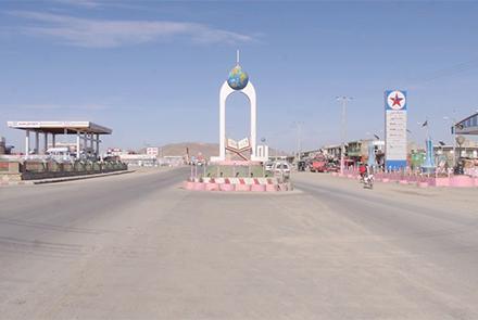 ავღანეთში, ღაზნის პროვინციაში აფეთქებას 15 ადამიანი ემსხვერპლა, 20-ზე მეტი კი დაშავდა