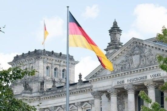 ზელიმხან ხანგოშვილის მკვლელობის გამო, გერმანიამ შესაძლოა, რუსეთს სანქციები დაუწესოს