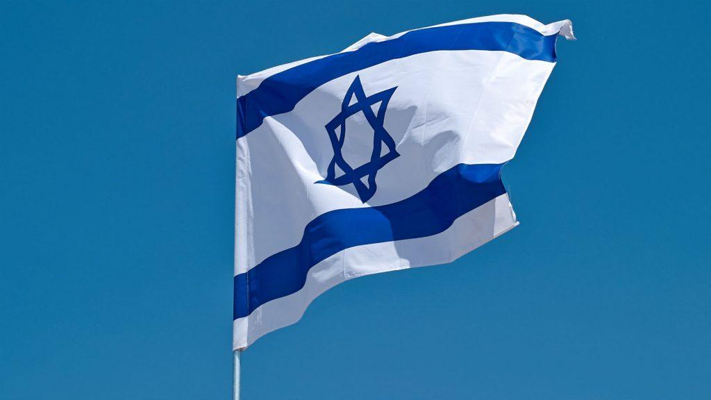 მედიის ინფორმაციით, ისრაელის ავიაციამ ლიბანის საჰაერო სივრციდან სირიის მიმართულებით სარაკეტო დარტყმები განახორციელა