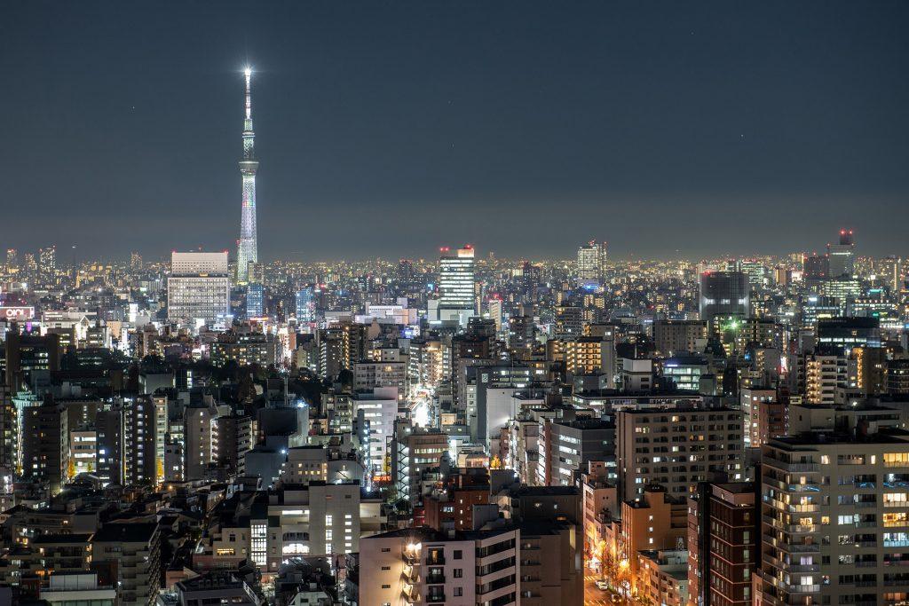 """იაპონიაში """"კოვიდ-19""""-ის 3 823 ახალი შემთხვევა გამოვლინდა"""