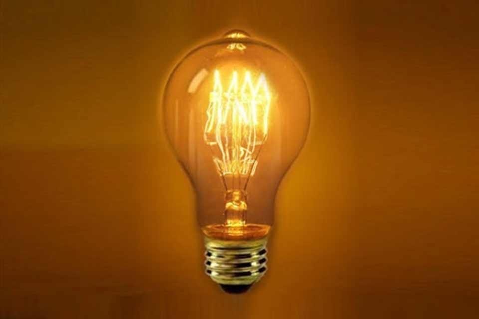 ბიზნესპარტნიორი - ელექტროენეგიისა და წყლის ტარიფი იზრდება