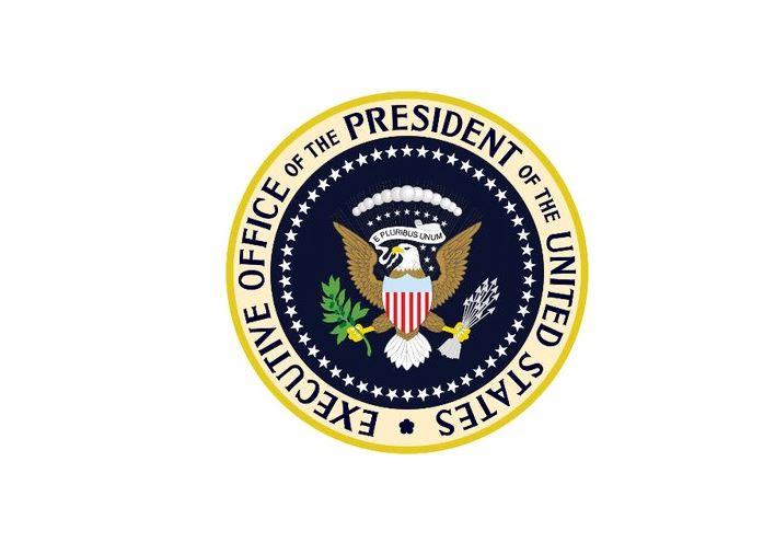 Совет национальной безопасности США поздравил Георгия Гахария с повторным назначением на пост премьер-министра Грузии