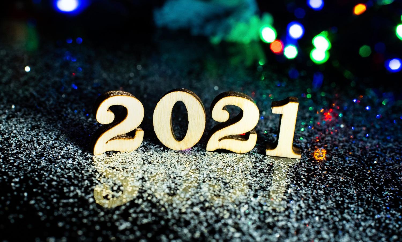 ბიზნესპარტნიორი - რა მოლოდინით ხვდება ბიზნესი 2021 წელს