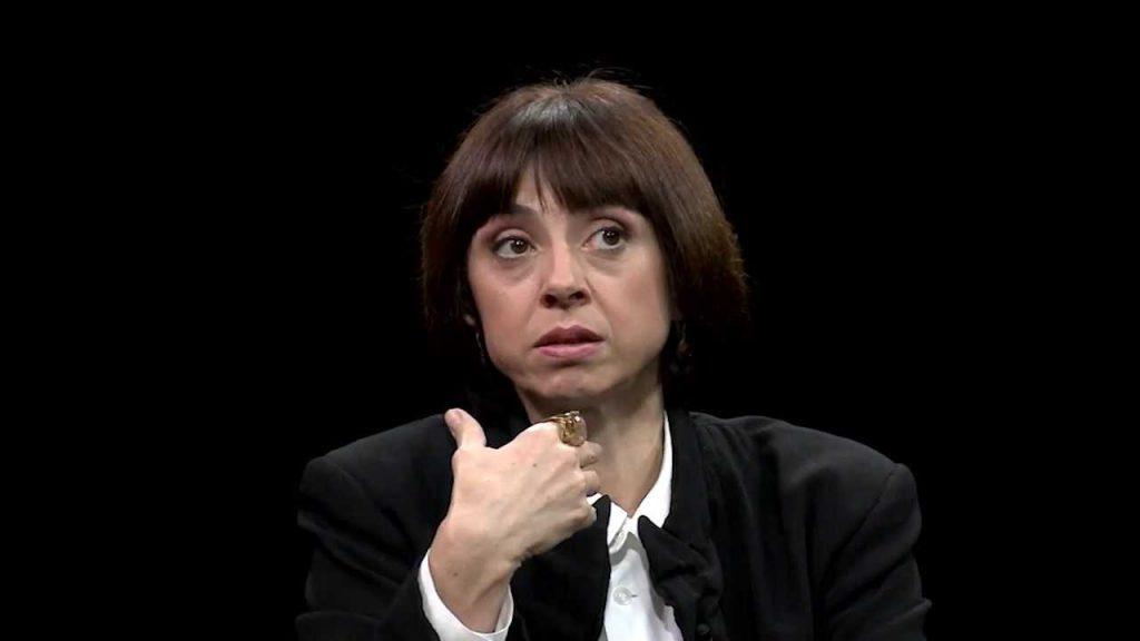 Аопереи абалети Новосибирсктәи атеатр Нино Ананиашвили лҟны аилаӡара аҧыхра иазкны аҳәамҭа аланарҵәеит