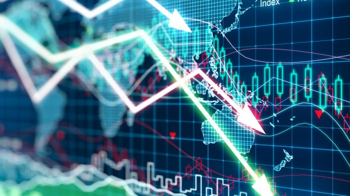 ბიზნესპარტნიორი - როგორ უყურებს ბიზნესი 2021 წელს, რა მოლოდინი აქვს და შეცვალა თუ არა პანდემიამ და კრიზისმა ბიზნესის გეგმები