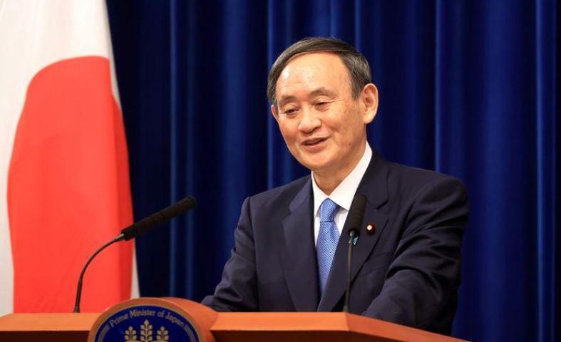 იაპონიის მთავრობა საგანგებო მდგომარეობის დაწესებას ქვეყნის კიდევ რამდენიმე პრეფექტურაში გეგმავს