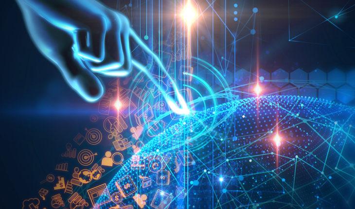 სუპერჭკვიანი ხელოვნური ინტელექტის კონტროლი შეუძლებელი იქნება — ახალი კვლევა #1tvმეცნიერება