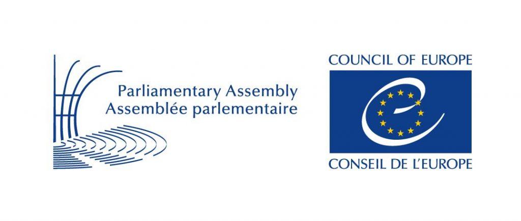 Европа Ахеилак Апарламенттә Ассамблеиа апартиақәа зегьы рахь ааҧхьара ҟанаҵеит апарламент ҿыц аҿы рҭыҧқәа аанкыланы, азакәанҧҵаратә орган адемократиатә усура иаҧырхагамхарц