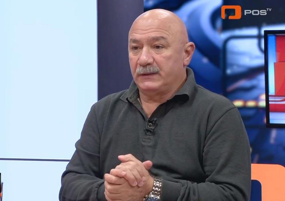Deputy Chair of GD: Bidzina Ivanishvili left stable political legacy