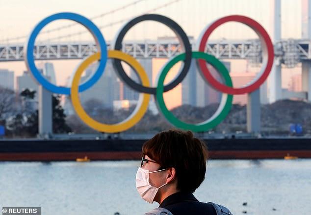 ტოკიო 2020-ის საორგანიზაციო კომიტეტი ოლიმპიადის გახსნის ცერემონიაზე სპორტსმენთა რაოდენობას შეამცირებს