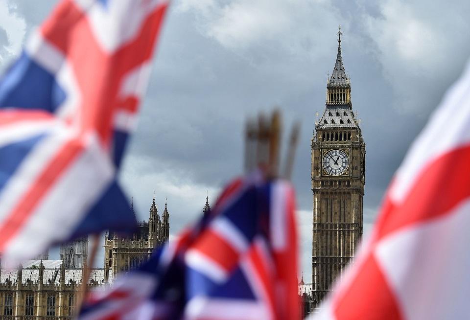 """გაერთიანებული სამეფო მიესალმება ევროპის ადამიანის უფლებათა სასამართლოს გადაწყვეტილებას საქმეზე """"საქართველო რუსეთის წინააღმდეგ"""""""