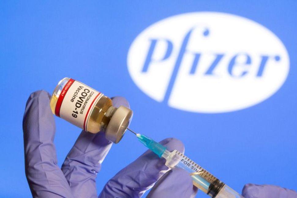 ВОЗ надеется, что страны со средним и низким уровнем доходов начнут получать вакцину против Covid-19 в феврале