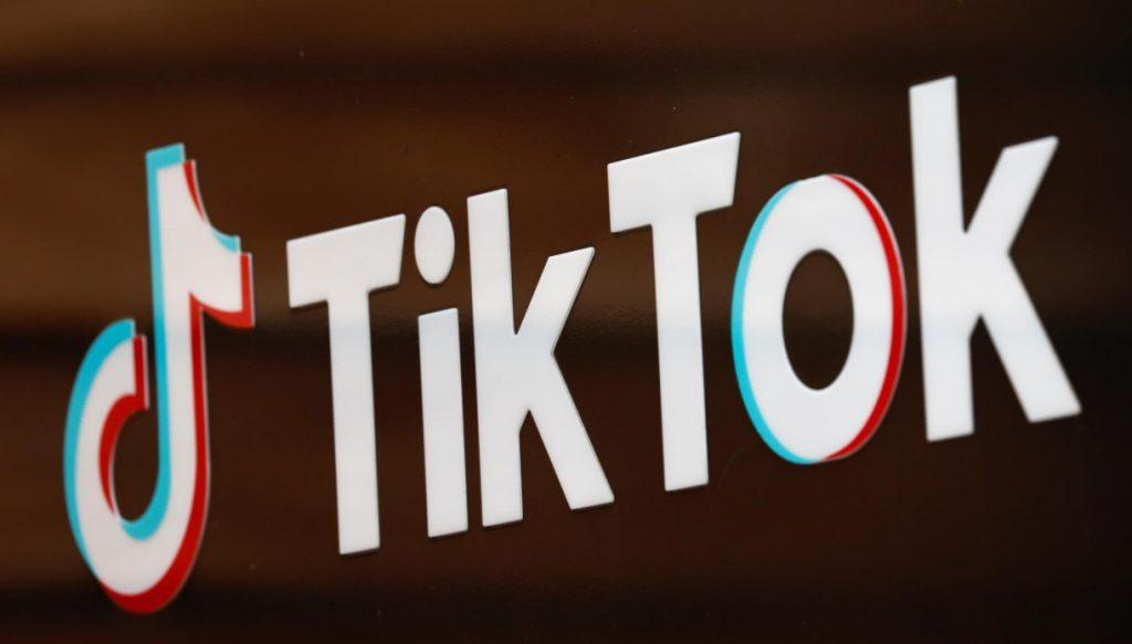 """იტალია """"ტიკ-ტოკს"""" არასრულწლოვანი მომხმარებლების დაბლოკვისკენ მოუწოდებს"""
