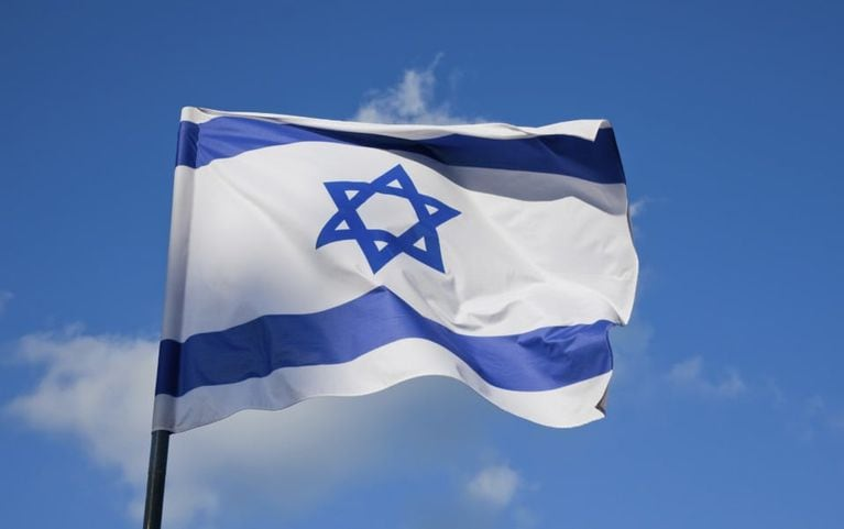 Посольство Израиля в Грузии распространило заявление о снятии ограничений на въезд иностранных граждан в Грузию