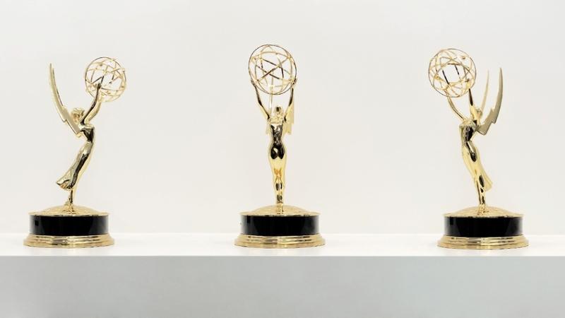 """EBU-მ ტექნოლოგიებსა და ინჟინერიაში """"ემის"""" სამი ჯილდო მოიპოვა"""
