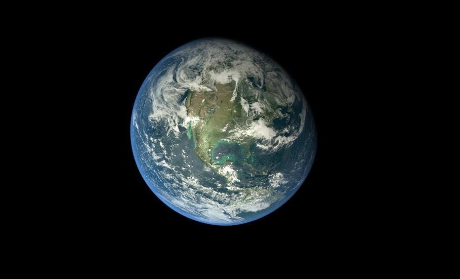 მილიონობით სიმულაცია მიუთითებს, რომ დედამიწა სიცოცხლისათვის ხელსაყრელი დიდწილად შემთხვევითობის გამო დარჩა — #1tvმეცნიერება