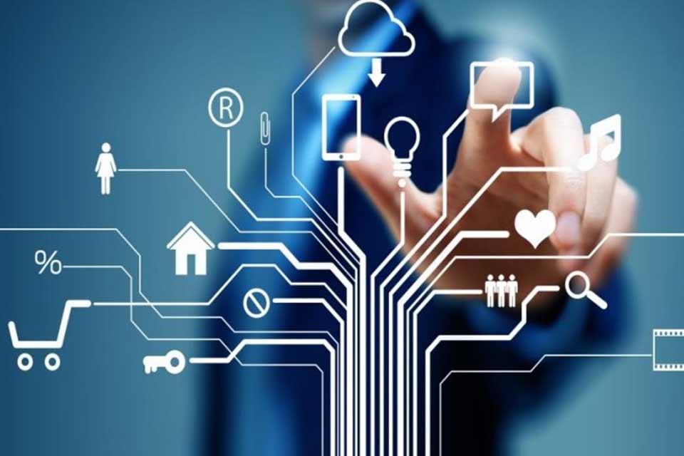ბიზნესპარტნიორის ღია სტუდია - პანდემია, რეგულაციები და ბიზნესი გახსნის მოლოდინში