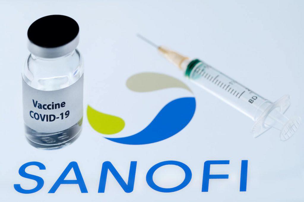 ფრანგული Sanofi მზად არის, Pfizer/BioNTech-ის ვაქცინის 100 მილიონი დოზა ჩამოასხას — #1tvმეცნიერება