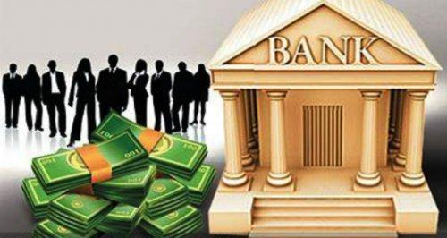 ბიზნესპარტნიორი - როგორი იქნება ბანკების პოლიტიკა 2021 წელს სესხების გაცემის მიმართულებით