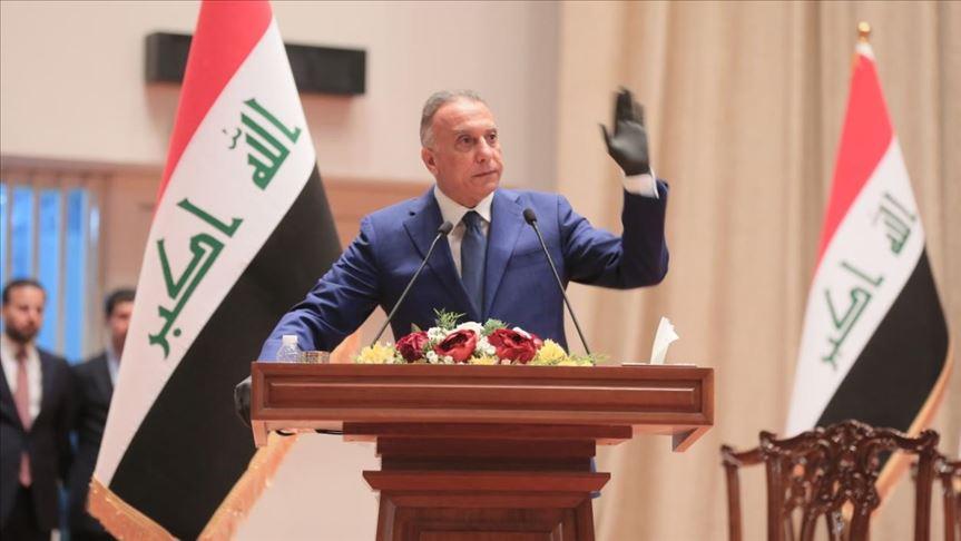 Իրաքի անվտանգության ուժերը ոչնչացրել են «Իսլամական պետություն» ահաբեկչական կազմակերպության պարագլուխներից մեկին՝ Աբու Յասեր Ալ-Իսավին