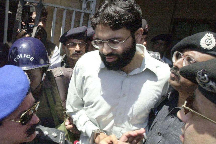 პაკისტანის უზენაესმა სასამართლომ ამერიკელი ჟურნალისტის თავის მოკვეთისთვის გასამართლებული პირის  გათავისუფლების გადაწყვეტილება მიიღო
