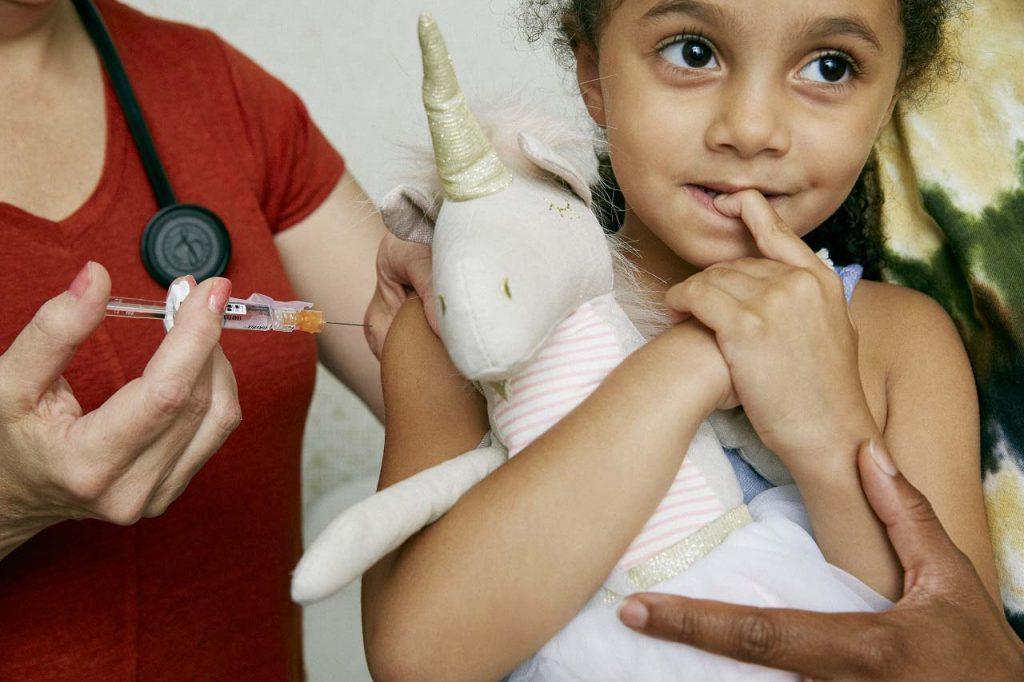 2000 წლიდან დღემდე, ვაქცინებმა 37 მილიონი ბავშვის სიცოცხლე გადაარჩინა — #1tvმეცნიერება
