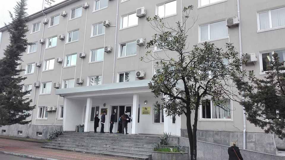 აჭარის რეგიონში კორონავირუსის 17 ახალი შემთხვევა გამოვლინდა, 33 პაციენტი კი გამოჯანმრთელდა