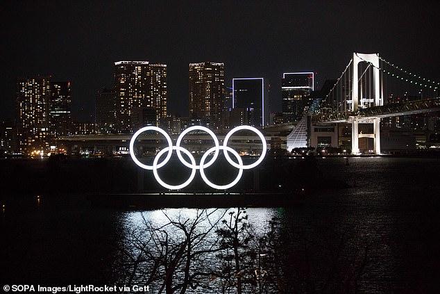 ტოკიოს ოლიმპიური თამაშებისთვის ქცევის წესები გამოქვეყნდა