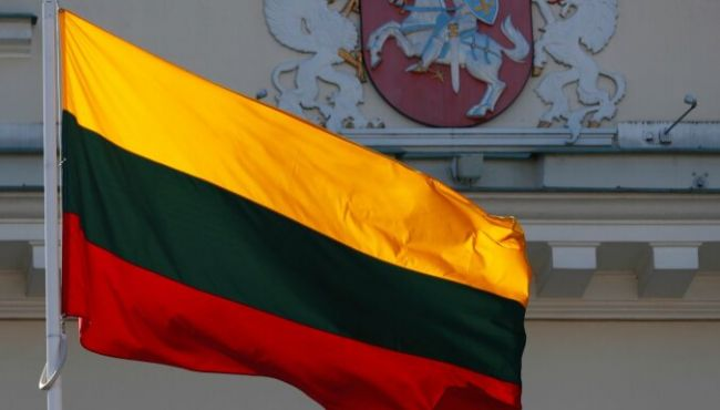 Lithuanian MFA urges Georgian politicians to refrain from actions leading to stalemate