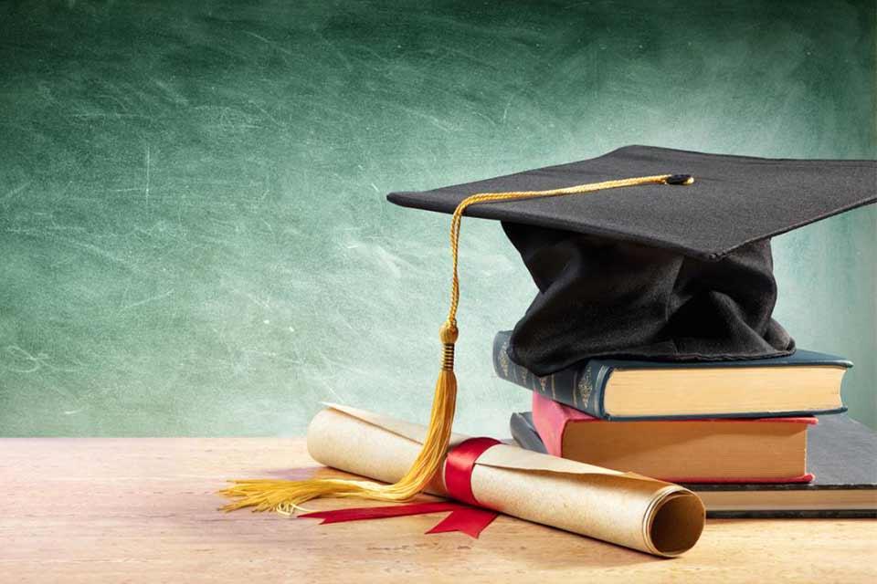 """პიკის საათი - """"პიკის საათის"""" ინტერაქტივი - აკადემიური განათლების ალტერნატივა"""