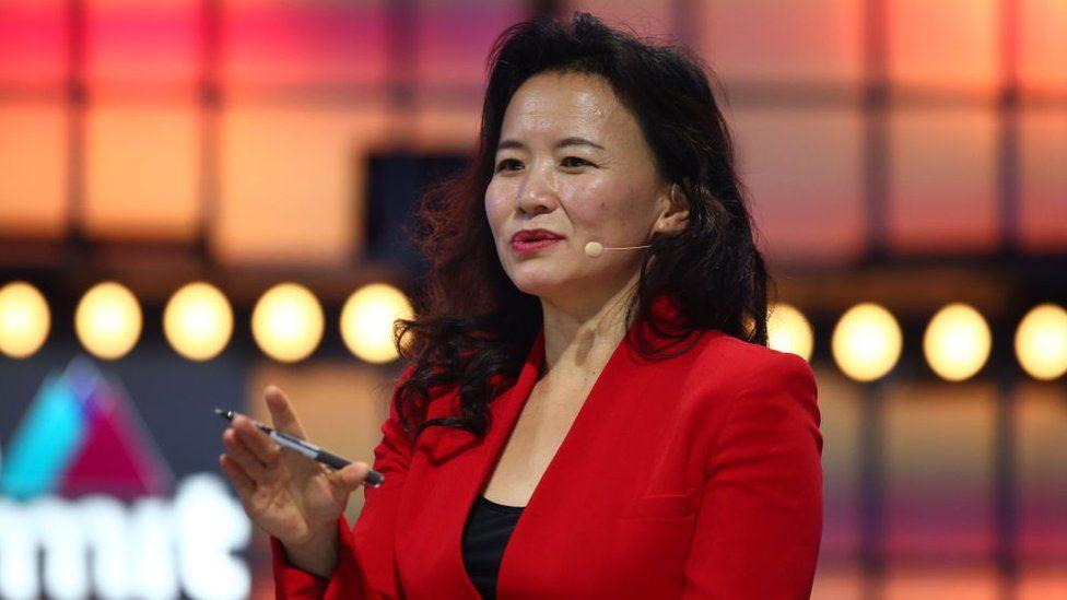 Չինաստանի կառավարությունը ավստրալացի լրագրողին մեղադրել է լրտեսության մեջ