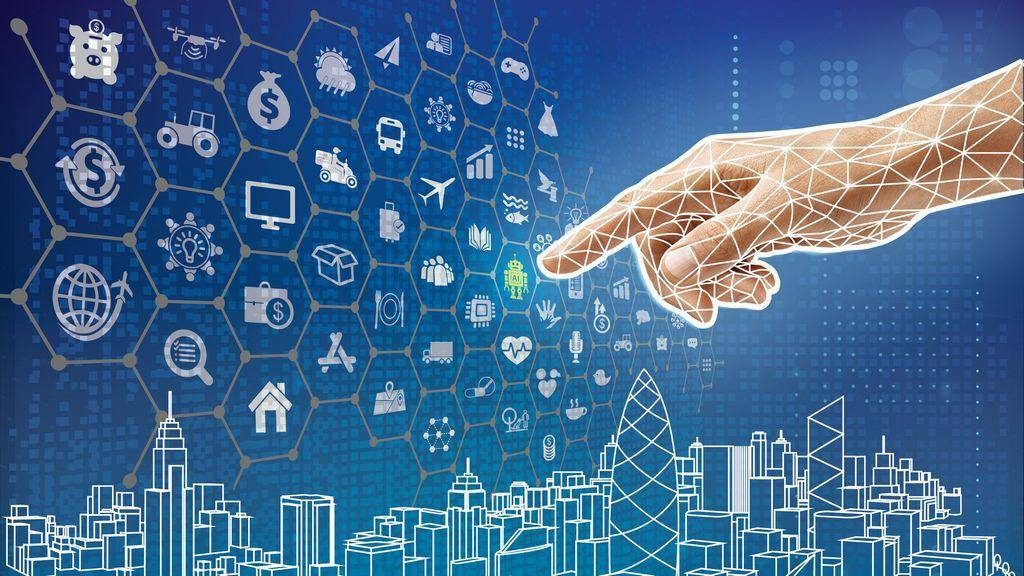 """აზიის განვითარების ბანკი -  ციფრული ტექნოლოგიების გაძლიერება აზიის """"კოვიდ-19""""-ისგან აღდგენის გასაღებია"""