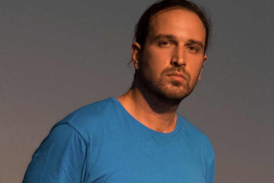 #სახლისკენ - ალექსანდრე კობერიძის ფილმი ბერლინის საერთაშორისო კინოფესტივალის მთავარ კონკურსში