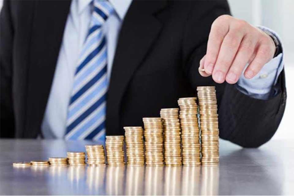 ბიზნესპარტნიორი - მიკროსაფინანსო ორგანიზაციების 2020 წელი და 2021 წლის მოლოდინები