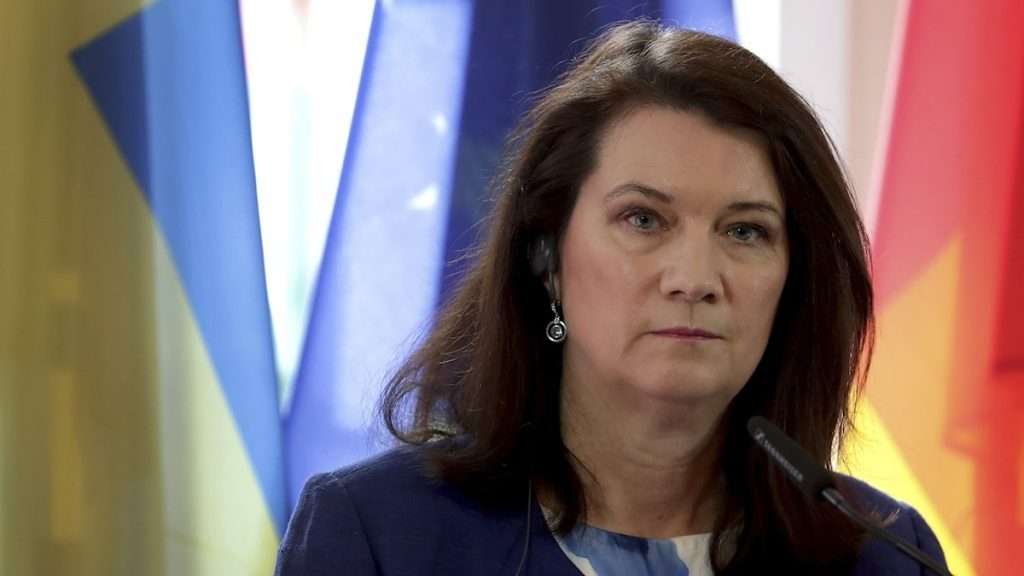 OSCE Chairperson-in-Office: Immediately de-escalate situation