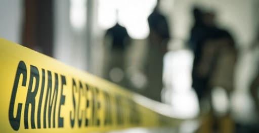 ღია სტუდია - რამ მიიყვანა 14 წლის ბავშვი თვითმკვლელობამდე?!