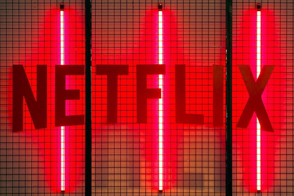 Netflix-ი ტოკიოს ანიმეს სკოლაში სწავლისთვის სასტიპენდიო კონკურსს აცხადებს