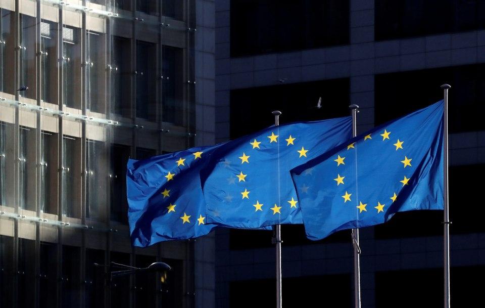 ევროკავშირის საგარეო სამსახური - გადამწყვეტია, ოპოზიციამ კონსტრუქციული როლი შეასრულოს საქართველოში დემოკრატიისა და კანონის უზენაესობის განმტკიცებისთვის, პარლამენტში შესვლის ჩათვლით