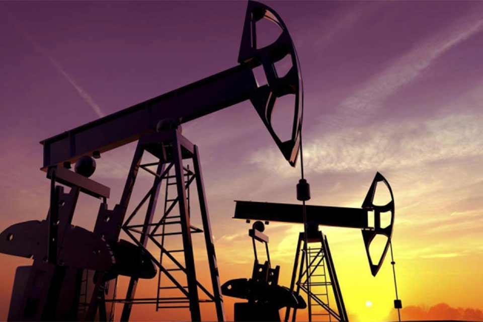 ბიზნესპარტნიორის ღია სტუდია - ნავთობპროდუქტების ქართული ბაზარი