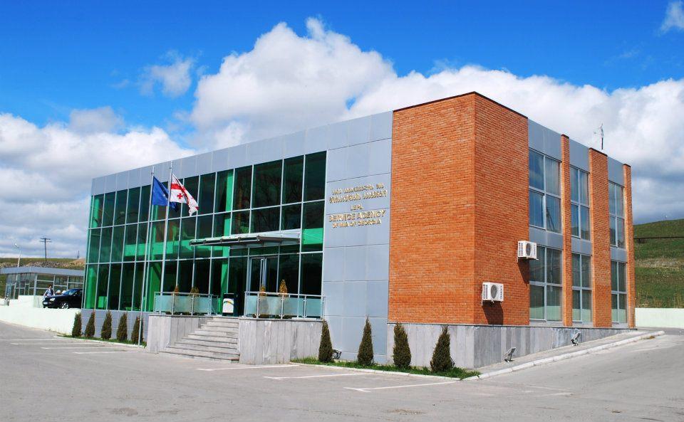 სატრანსპორტო საშუალების ძველი ნიმუშის სახელმწიფო სანომრე ნიშანს იურიდიული ძალა 31 მარტის ჩათვლით უნარჩუნდება