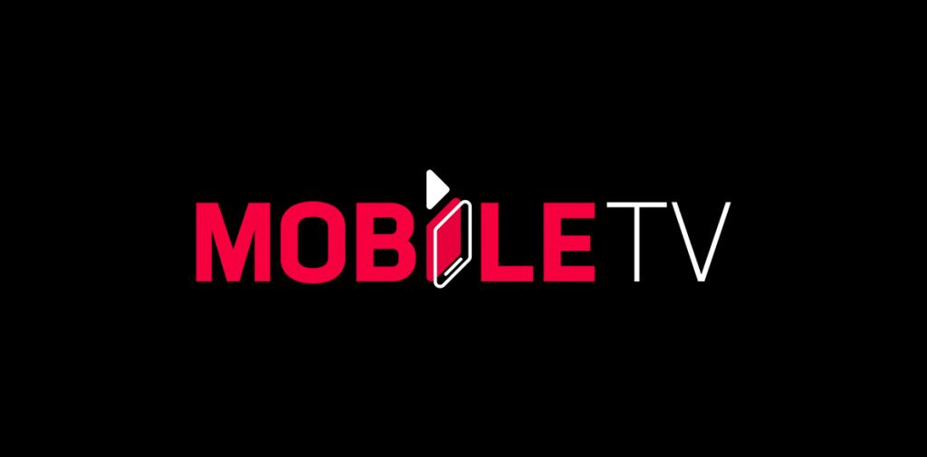 პირველი არხის ახალი აპლიკაცია MobileTV უკვე 8000-მა მომხმარებელმა გადმოწერა