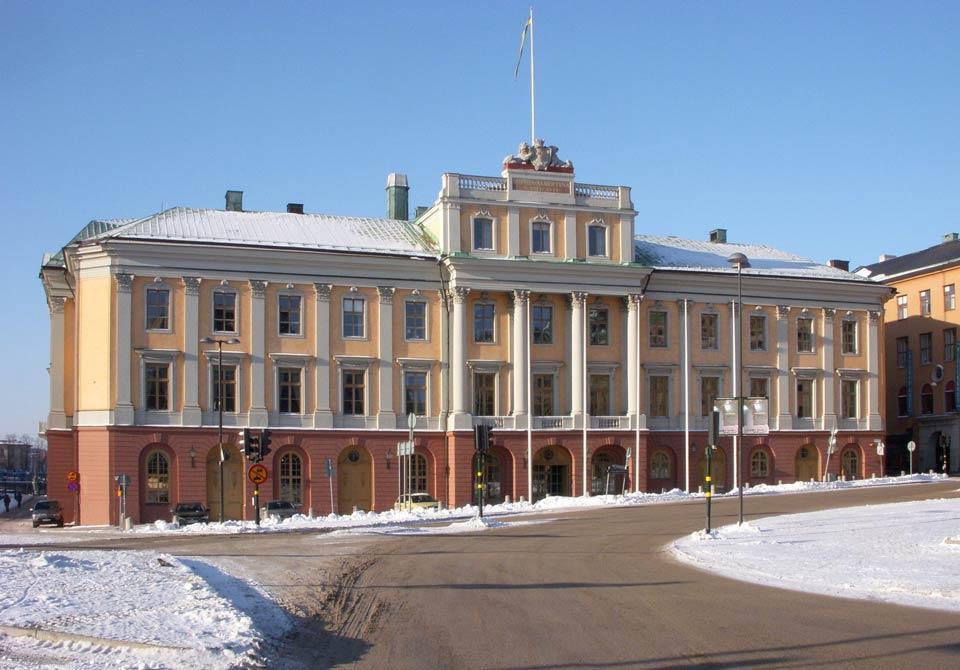 შვედეთის საგარეო პოლიტიკის 2021 წლის სტრატეგიაში საქართველო-რუსეთის კონფლიქტი უსაფრთხოების ევროპული წესრიგის გამოწვევად არის დასახელებული