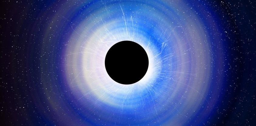 ნეიტრონულ ვარსკვლავებში შეიძლება მომწყვდეულია ციცქნა შავი ხვრელები, რომლებიც მათ შიგნიდან შთანთქავენ — #1tvმეცნიერება