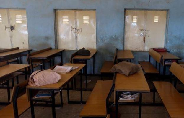 შეიარაღებულმა პირებმა ნიგერიის ერთ-ერთი სკოლიდან 300-ზე მეტი მოსწავლე გაიტაცეს