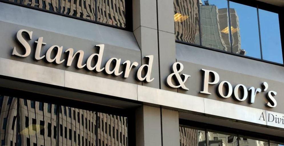 """Рейтинговое агентство S&P Global оставило без изменений суверенный кредитный рейтинг Грузии на уровне """"BB"""""""