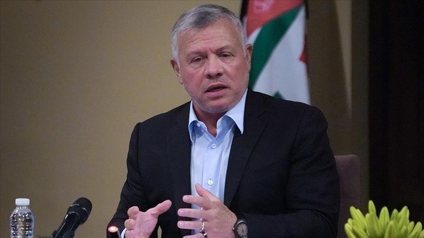 იორდანიაში ორმა მინისტრმა კორონავირუსთან დაკავშირებული რეგულაციების დარღვევის გამო თანამდებობა დატოვა