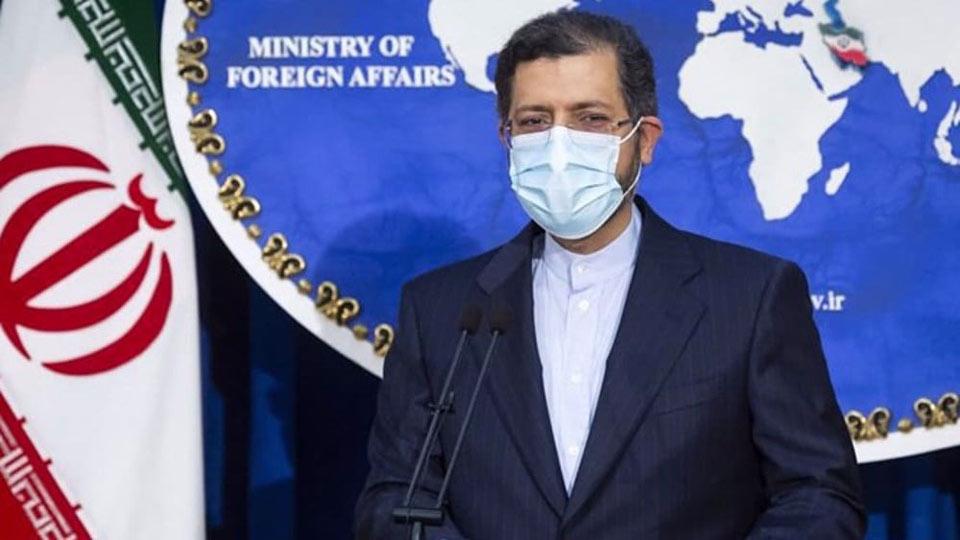 ირანი ბირთვულ შეთანხმებასთან დაკავშირებით აშშ-სა და ევროპულ ქვეყნებთან არაფორმალური შეხვედრების წინააღმდეგია