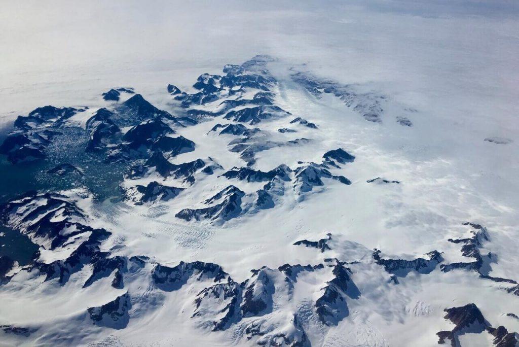 """შორეულ წარსულში დედამიწის """"ნაკლული ყინულის"""" საიდუმლო სავარაუდოდ ამოხსნილია — #1tvმეცნიერება"""