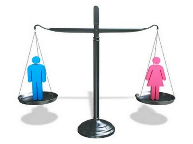 ღია სტუდია - ქალთა უფლებების პრობლემური განზომილებანი